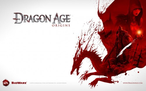 2009GiftGuide_DragonAgeOrigins
