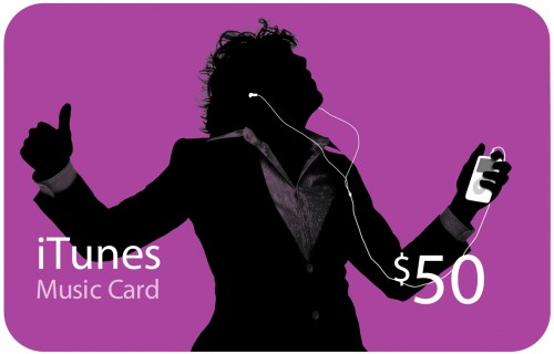 2009GiftGuide_iTunesGiftCard